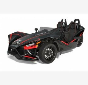 2020 Polaris Slingshot R for sale 201024319