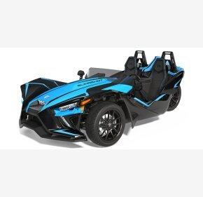 2020 Polaris Slingshot for sale 201026658
