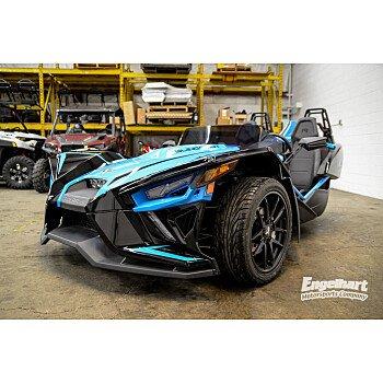 2020 Polaris Slingshot R for sale 201039251