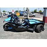 2020 Polaris Slingshot R for sale 201071848