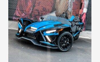 2020 Polaris Slingshot R for sale 201123775