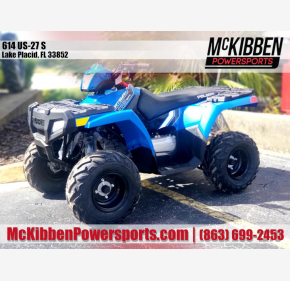 2020 Polaris Sportsman 110 for sale 200819056