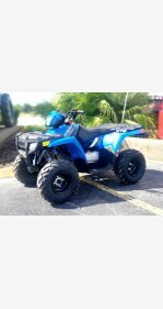 2020 Polaris Sportsman 110 for sale 200820623
