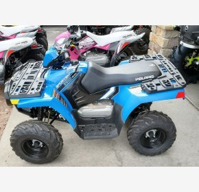 2020 Polaris Sportsman 110 for sale 200862658