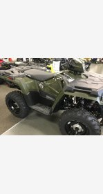 2020 Polaris Sportsman 450 for sale 200784890