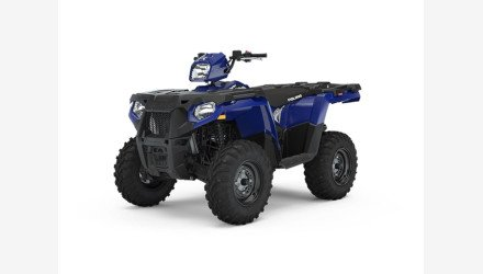 2020 Polaris Sportsman 450 for sale 200784892