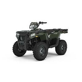 2020 Polaris Sportsman 450 for sale 200784893