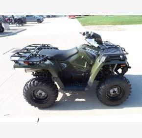 2020 Polaris Sportsman 450 for sale 200807359