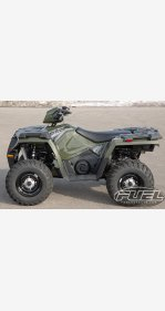 2020 Polaris Sportsman 450 for sale 200816640
