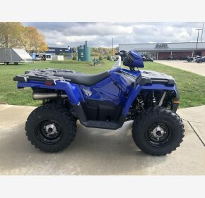 2020 Polaris Sportsman 450 for sale 200818245