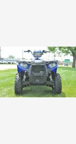 2020 Polaris Sportsman 450 for sale 200819143