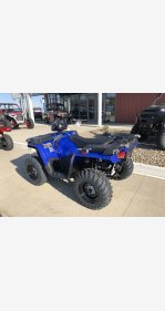 2020 Polaris Sportsman 450 for sale 200821667