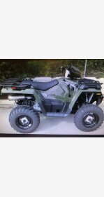 2020 Polaris Sportsman 450 for sale 200826606