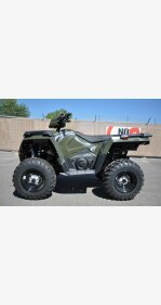 2020 Polaris Sportsman 450 for sale 200827031
