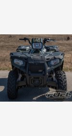 2020 Polaris Sportsman 450 for sale 200827637