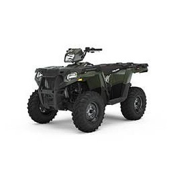 2020 Polaris Sportsman 450 for sale 200829626