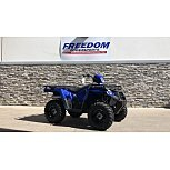 2020 Polaris Sportsman 450 for sale 200833124