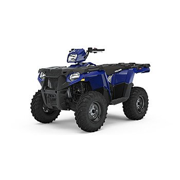 2020 Polaris Sportsman 450 for sale 200833239