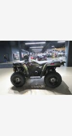 2020 Polaris Sportsman 450 for sale 200835450
