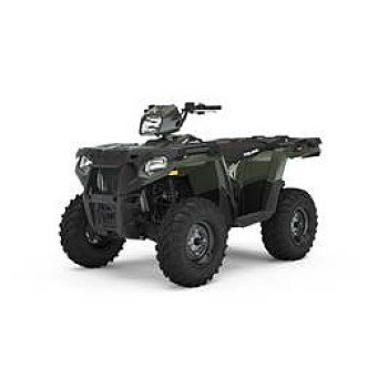 2020 Polaris Sportsman 450 for sale 200853288