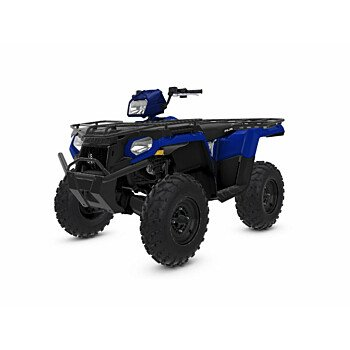 2020 Polaris Sportsman 450 for sale 200859164