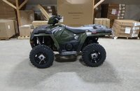 2020 Polaris Sportsman 450 for sale 200860331