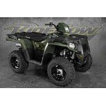 2020 Polaris Sportsman 450 for sale 200862668