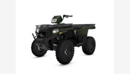 2020 Polaris Sportsman 450 for sale 200863088