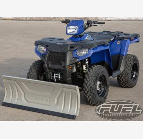 2020 Polaris Sportsman 450 for sale 200871008