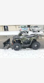 2020 Polaris Sportsman 450 HO Utility Package for sale 200871024