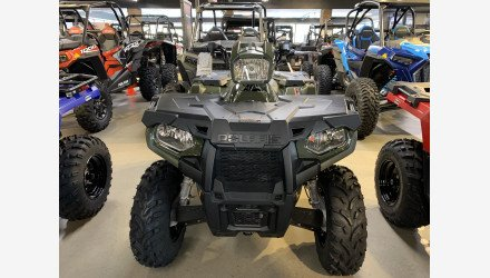 2020 Polaris Sportsman 450 for sale 200873521