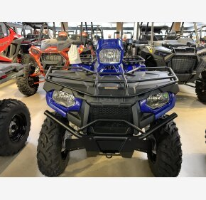 2020 Polaris Sportsman 450 for sale 200873526