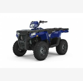 2020 Polaris Sportsman 450 for sale 200881558