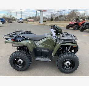 2020 Polaris Sportsman 450 for sale 200881635
