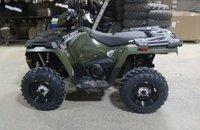 2020 Polaris Sportsman 450 for sale 200896543