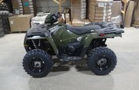 2020 Polaris Sportsman 450 for sale 200896579