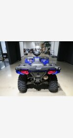 2020 Polaris Sportsman 450 for sale 200898859