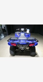 2020 Polaris Sportsman 450 for sale 200898862