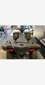 2020 Polaris Sportsman 450 for sale 200899264
