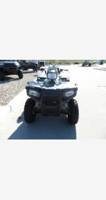 2020 Polaris Sportsman 450 for sale 200924235