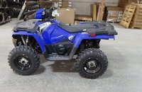 2020 Polaris Sportsman 450 for sale 200946158