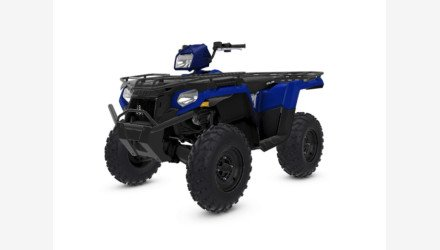 2020 Polaris Sportsman 450 for sale 200947371