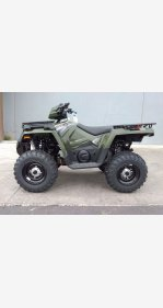 2020 Polaris Sportsman 450 for sale 200947920