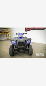 2020 Polaris Sportsman 450 HO for sale 200951883