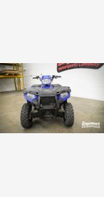 2020 Polaris Sportsman 450 for sale 200952398