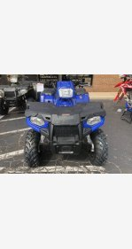2020 Polaris Sportsman 450 for sale 200972713