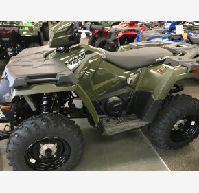 2020 Polaris Sportsman 450 for sale 200973608