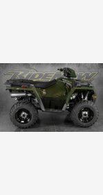 2020 Polaris Sportsman 450 HO for sale 200977054