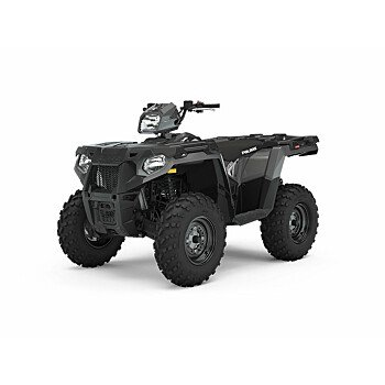 2020 Polaris Sportsman 570 for sale 200784896
