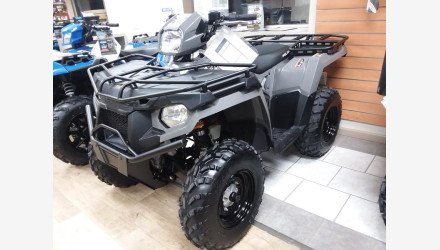 2020 Polaris Sportsman 570 for sale 200797734